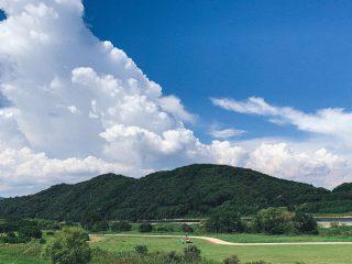 日本四國:瀨戶內國際藝術祭